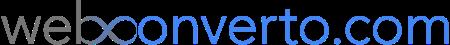 Webconverto